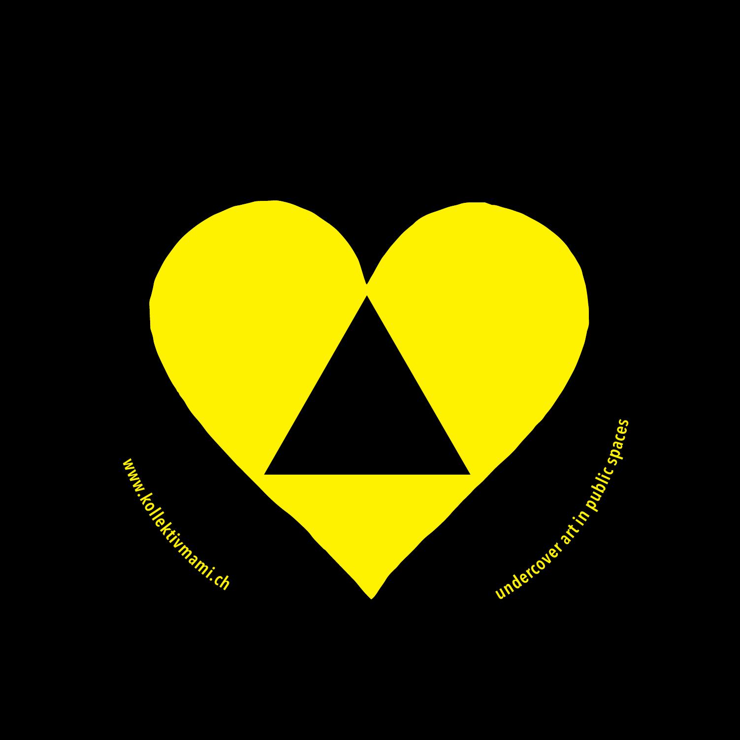 Mami_Logo_Sticker