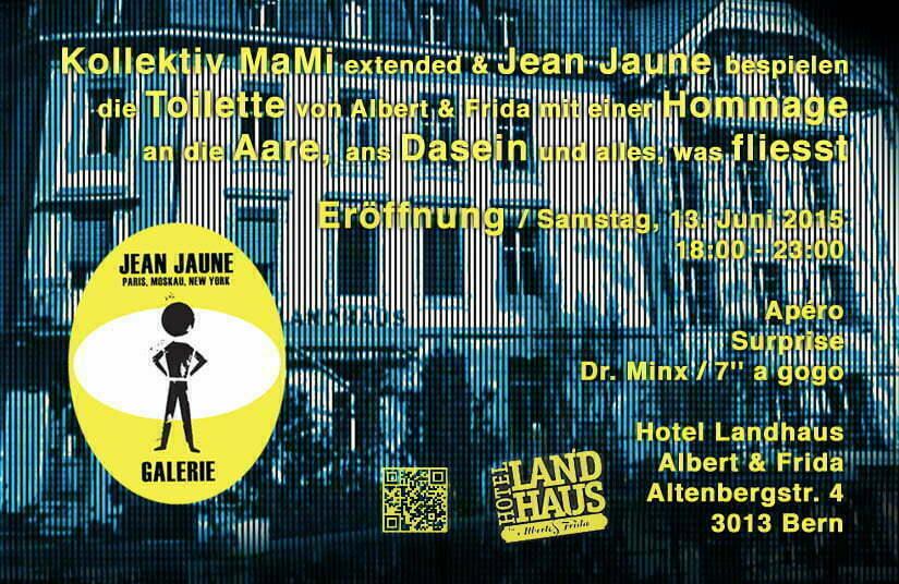 KollektivMaMi_Landhaus