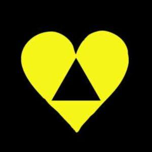 cropped-logo_herzblack.jpg